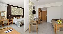 Balatonfured apartments - Lido apartments in Hotel Marina - apartments Lake Balaton