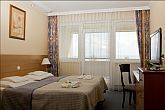 Hotel Marina-Port 4* discount hotel room in Balatonkenese