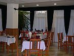Restaurant in Biatorbagy - Pontis Hotel in Biatorbagy - 3-star hotel in the vicinity of Budapest
