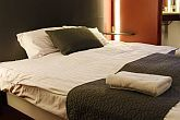 Drive Inn Hotel - discount hotel room in Torokbalint in the vicinity of Budapest