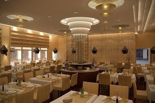 7f411d2e61 ... star hotel in Budapest Continental Hotel Zara Budapest - restaurant -  alberghi a 4 stelle a Budapest - nuovissimo hotel ...