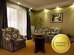 Apartment at cheap prices in Duna Event Wellness Hotel Rackeve, near Budapest
