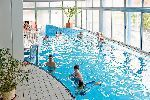 Wellness weekend in Sopron, Hotel Szieszta offers cheap packages