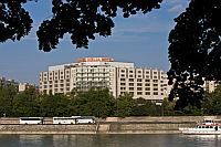 4 Star Thermal, Conference Hotel Helia Budapest - Spa Hotel - Wellness and health treatments for fair prices