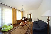 Cheap hotel room at Lake Balaton, in Club Aliga at Balatonvilagos
